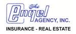 The Engel Agency