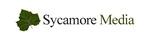 Sycamore Media