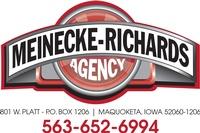 Meinecke-Richards Agency, Inc.