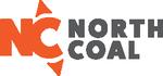 NorthCoal