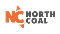 North Coal