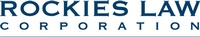 Rockies Law Corporation