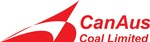 CanAus Coal Limited