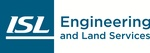 ISL Engineering & Land Services