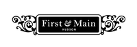 First & Main Hudson