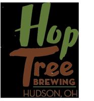 Hop Tree Brewing ltd
