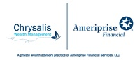 Chrysalis Wealth Management - A Private Wealth Advisory Practice of Ameriprise