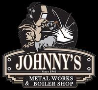 Johnny's Boiler Shop
