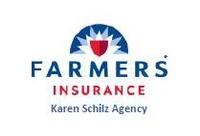 Farmer's Insurance - Karen Schilz Agency
