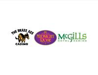 Triple Crown Casinos