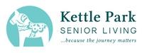 Kettle Park Senior Living