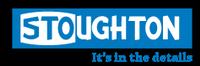 Stoughton Trailers, LLC