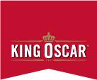 King Oscar, Inc