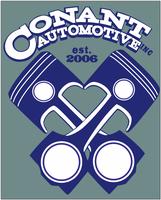Conant Automotive