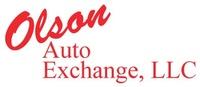 Olson Auto Exchange, LLC