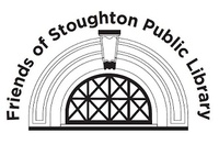 Friends of the Stoughton Public Library