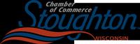 Stoughton Chamber of Commerce