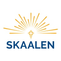 Skaalen Retirement Services
