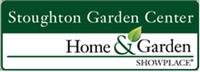 Stoughton Garden Center, Inc.
