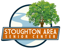 Stoughton Area Senior Center