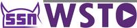 WSTO TV & SSN - Stoughton Community Media