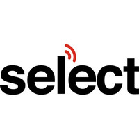 Verizon Wireless - Select Communications