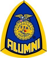 Stoughton FFA Alumni