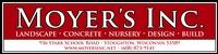 Moyer's Inc.