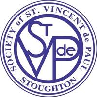 Society of St. Vincent de Paul