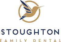 Stoughton Family Dental
