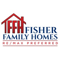 Fisher Family Homes of RE/MAX Preferred