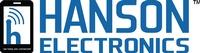 Hanson Electronics - US Cellular of Stoughton