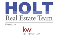 Holt Real Estate Team powered by Keller Williams Realty