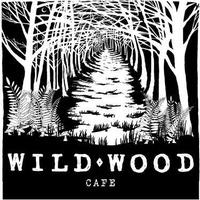 Wildwood Cafe