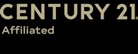 Century 21 Affiliated, Stoughton