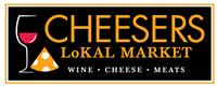 Cheesers Lokal Market