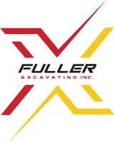 Fuller Excavating, Inc.
