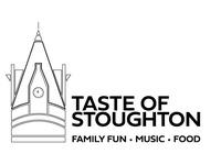 Taste of Stoughton