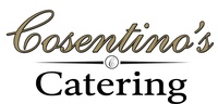 Cosentino Food Stores