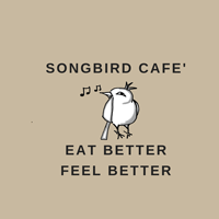 Songbird Cafe KC