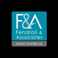 Fenaroli & Associates