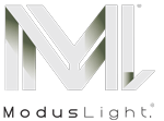 Modus Light, LLC