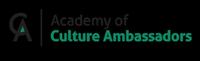 Academy of Culture Ambassadors