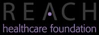 REACH Healthcare Foundation