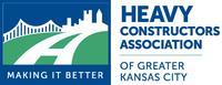Heavy Constructors Association of Greater Kansas City