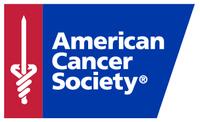American Cancer Society KC/WMO Region