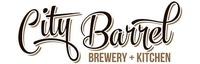 City Barrel Brewing Company