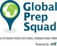 Global Prep Squad