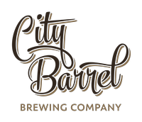 City Barrel Brewing Company