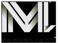 Modus Light, LLC